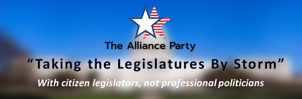 The Alliance Party